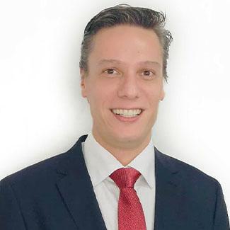 Fábio Luiz Pacheco