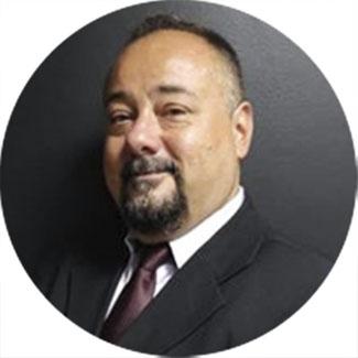 Fernando Augusto De Vita Borges de Sales