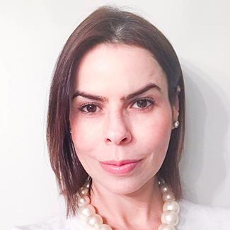 Aline Soares Lucena Carnaúba