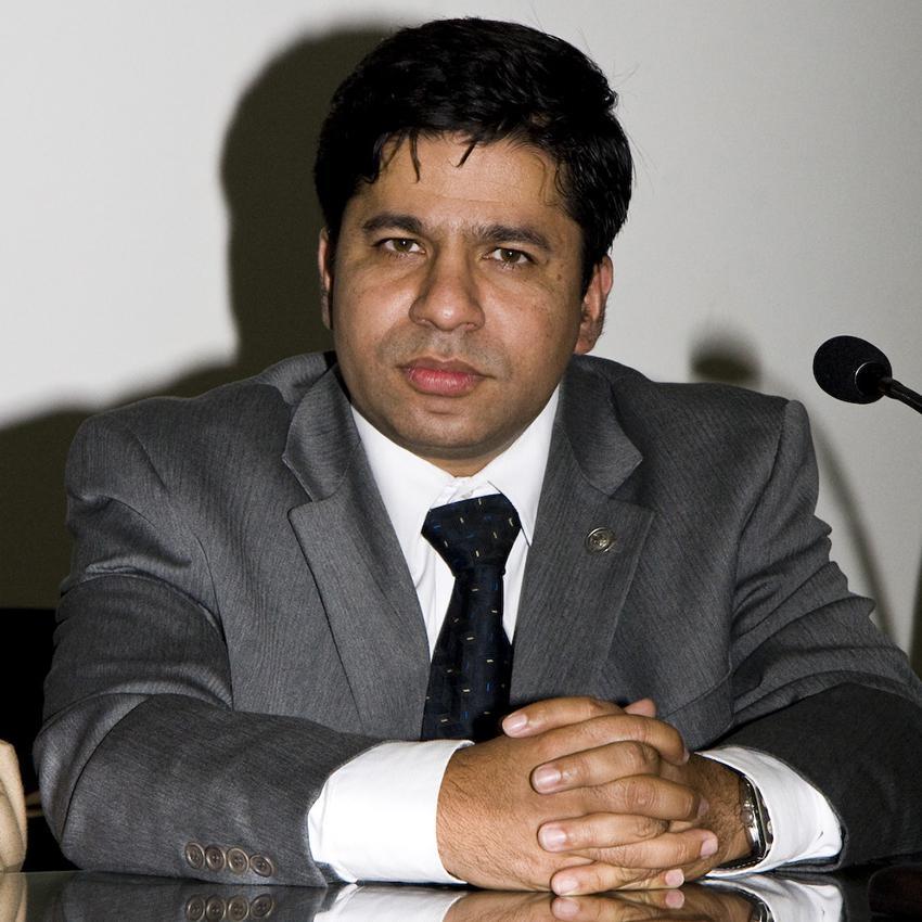 Jouberto de Quadros Pessoa Cavalcante
