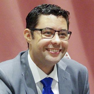 Alexandre Gonçalves Ramos