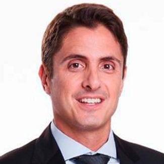 Francisco Sannini