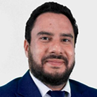 Julio Cesar Sanchez