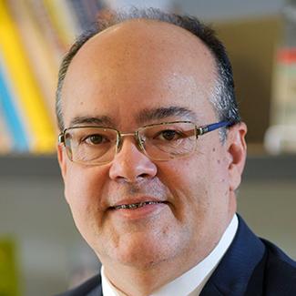 José Augusto de Souza Peres Filho