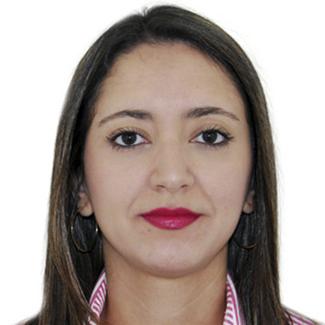 Josiane Araújo Gomes