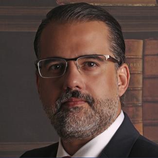 Ubirajara Garcia Ferreira Tamarindo