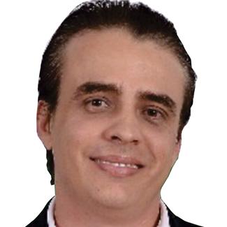 Ulisses Vieira Moreira Peixoto