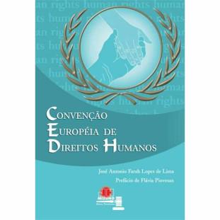 Convenção Européia de Direitos Humanos