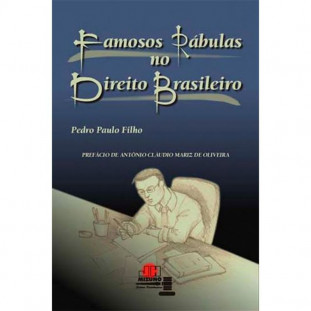 Famosos Rábulas no Direito Brasileiro