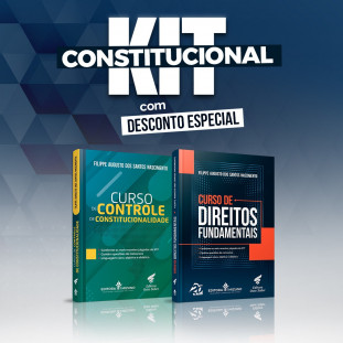 Kit Constitucional