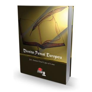 Direito Penal Europeu